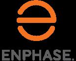 Enphase_Logo_Stacked_orange_gray_RGB (1)